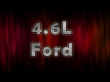4_6ford400x300