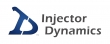injector_dynamics